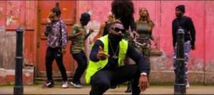 "[Dance Video] Mut4y x Wande Coal – ""Start 2 Dance"""